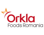 ORKLA FOODS ROMANIA
