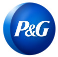 PROCTER & GAMBLE MARKETING ROMANIA