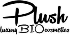 Plush Bio