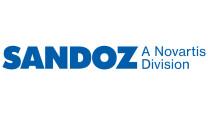 SANDOZ PHARMA SERVICES SRL