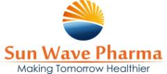 Sun Wave Pharma