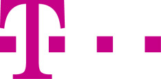 TELEKOM ROMANIA COMMUNICATIONS SA